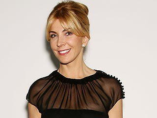 Natasha_richardson_320x240