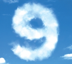 Cloud_nine_logo