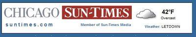 SunTimesBanner