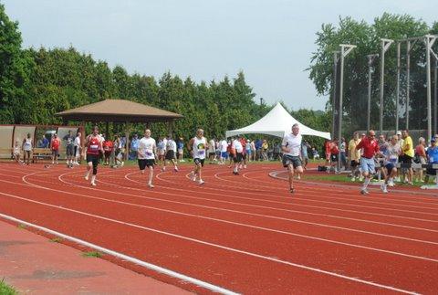 RHSteveRun1Aug2010