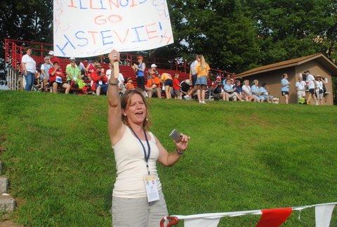 RHMiscFan1Aug2010
