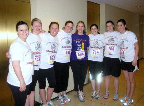 Hustle_2012_Kari's_teammates