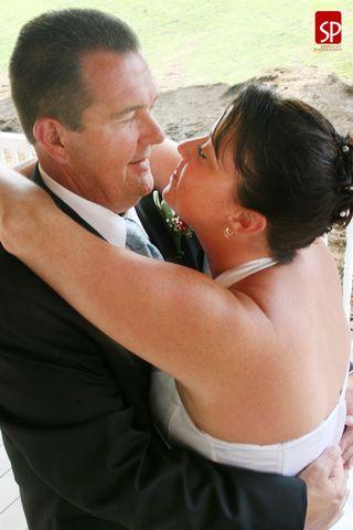Jeff and Tori Photo
