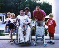 SteveFamZoo1999a