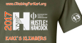Hustle2017ShirtFront