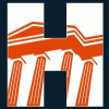 Hustle Soldier Field Logo 2021