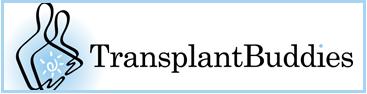 Transplantbuddiesicon_2