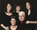 Rhjackhurleyfamily