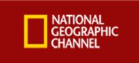 Logo_ngc2_2