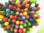 Crayons_3